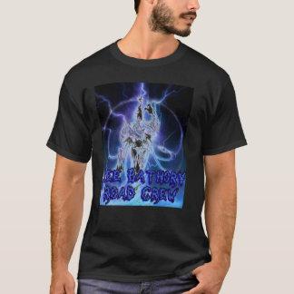 Lee Bathory Road Crew T-Shirt