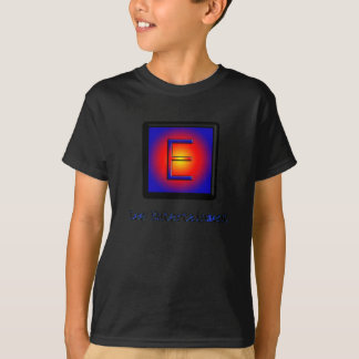Lee Entertainment ( Kids T-shirt ) Boy