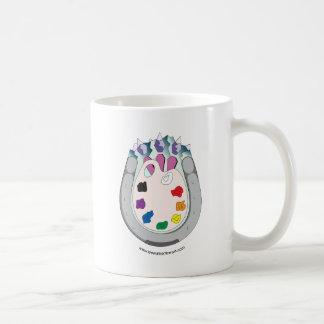 Lee Walker Fine Art Coffee Mug