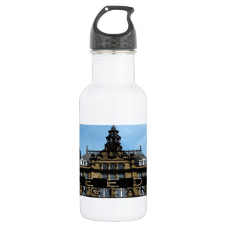 Leeds 532 Ml Water Bottle
