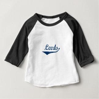 Leeds Baby T-Shirt