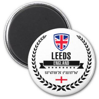 Leeds Magnet