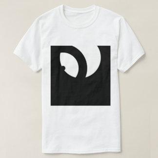 left eye T-Shirt