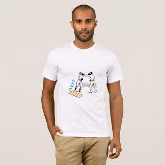 Left Hooks T-Shirt