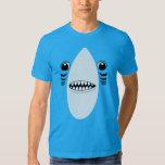 LeftShark Halftime Shark Costume T Shirt