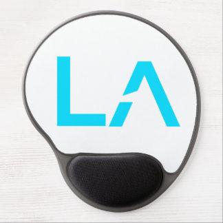 Legacy Alliance Custom Gel Mousepad