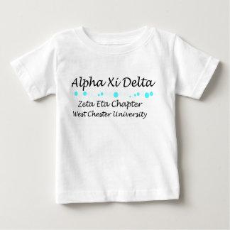 legacy baby T-Shirt