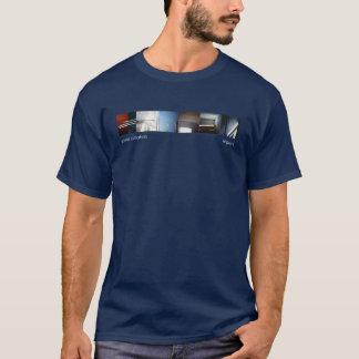 legacy by jamie callahan T-Shirt