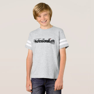Legacy Kids' Football Shirt
