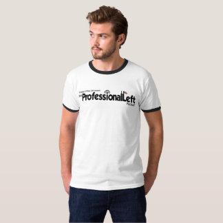 Legacy Men's Basic Ringer T-Shirt