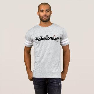 Legacy Men's Football T-Shirt