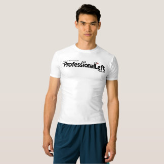 Legacy Men's Performance Compression T-Shirt