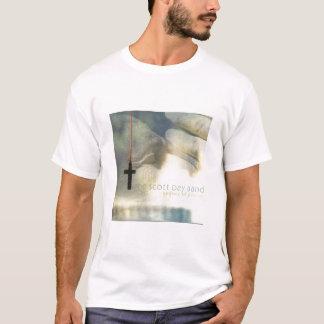 Legacy of Praise tshirt