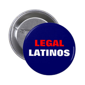 LEGAL LATINOS BUTTON