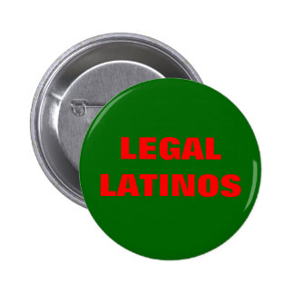 LEGAL LATINOS BUTTONS