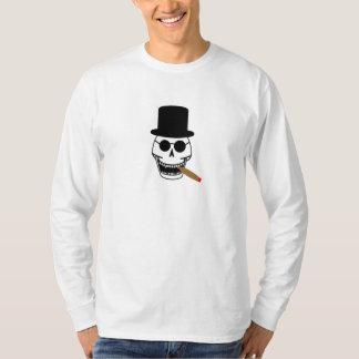 Legba T-Shirt