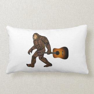 Legendary Beat Lumbar Cushion