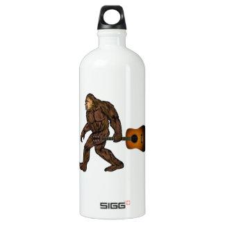 Legendary Beat Water Bottle