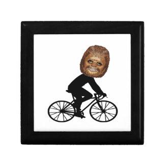 Legendary Cyclist Gift Box