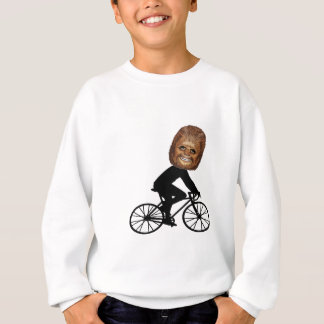 Legendary Cyclist Sweatshirt