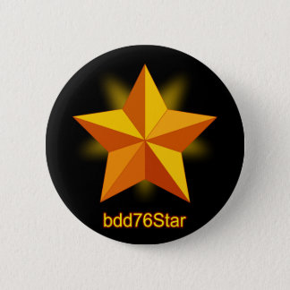 Legendary Star bdd76Star Emoticon Badge