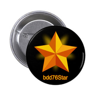 Legendary Star bdd76Star Emoticon Badge