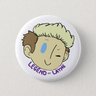 LegendOfLayne Button