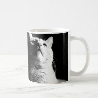 Legend's Light Coffee Mug