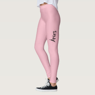 Legging Aries