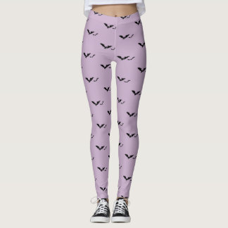 Legging Bat
