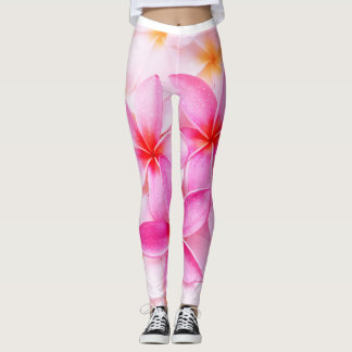 Legging Colection