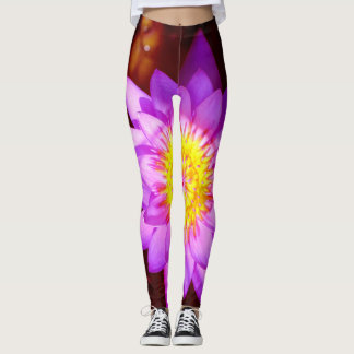 Legging Design