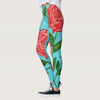 Leggings 97