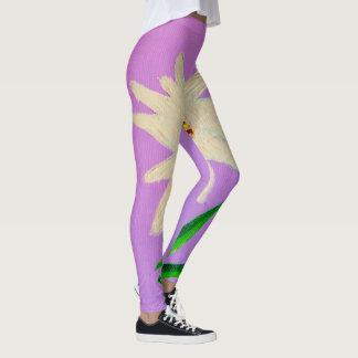 Leggings 99