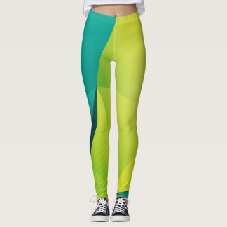 leggings women yoga | leggings xl | leggings xs