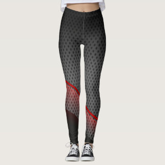 leggings | womens leggings | leggings os