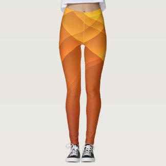 leggings yoga | leggings zumba | leggings