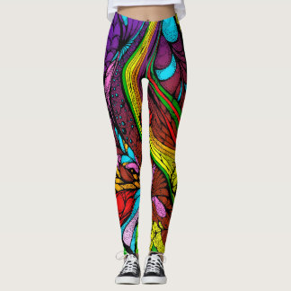 Leggins Leggings