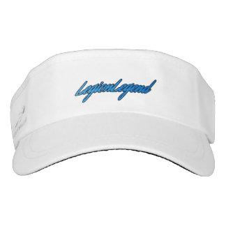 legion legend cap