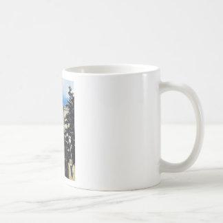 L'Église Mug