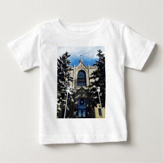 L'Église Tshirts