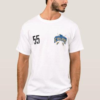 lehman, 55 T-Shirt