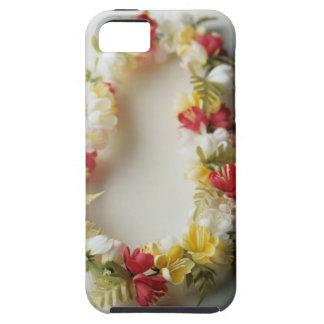 Lei Tough iPhone 5 Case