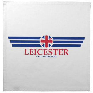 Leicester Napkin