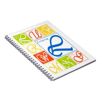 Leipzig Notebooks