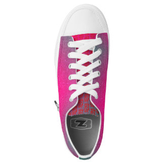 Leisure Cool Low Tops