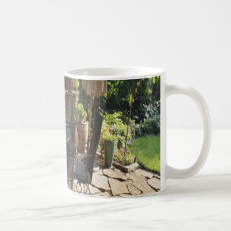 leisure mug