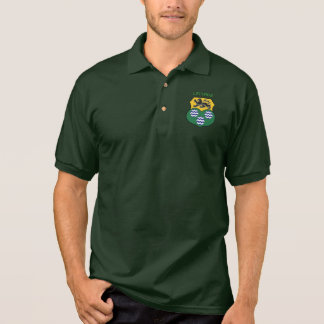 Leitrim Polo Shirt