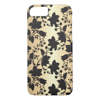 Lek Glossy Phone Case