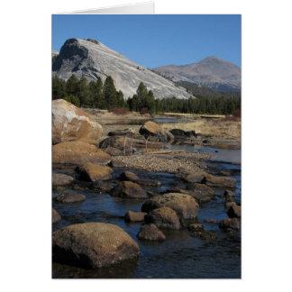 lembert dome and rocks card